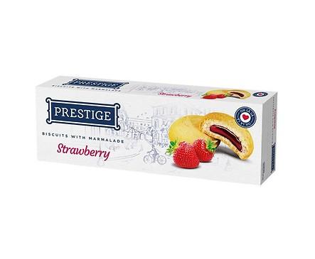 Престиж Oh La La marmalade strawberry 134 г