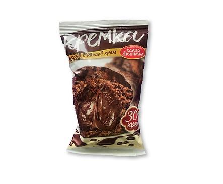 Любимка Кремка с какаов крем 60 г
