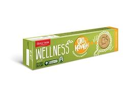 Престиж Бисквити Wellness Q10 и КОЛАГЕН 103 г