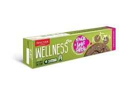 Престиж бисквити Wellness КИНОА 103 г