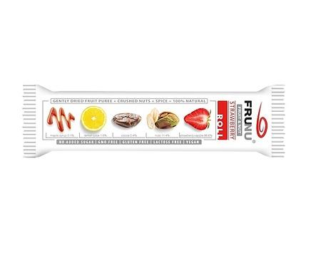Престиж Frunu roll ягода 25 г