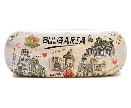 Калъф за очила България 2