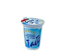 Бор чвор кисело мляко Табу БДС стандарт 2 400 г