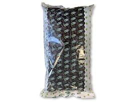 Детелина сурови слънчогледови семки 500 г