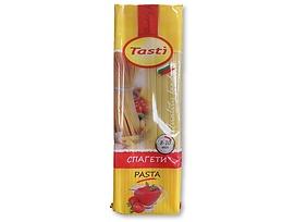 Пиперка спагети Tasti 400 г
