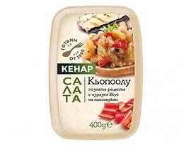 Кенар Кьопоолу 400 г
