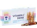 Витамин Ц 10 ампули