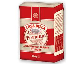 Безглутеново брашно от нахут Каса Белла 500 г
