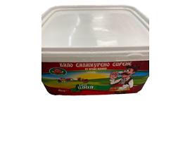 Бачо Илия Сирене от краве мляко PVC кутия 40 кг