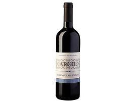Argil червено вино каберне совиньон 750 мл