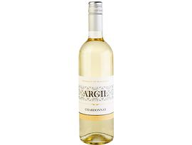 Argil бяло вино шардоне 750 мл