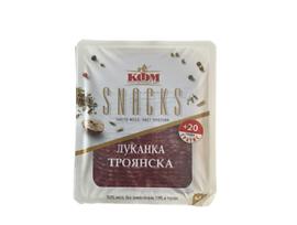 КФМ Луканка Троянска снакс 140 г