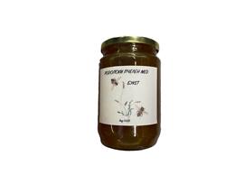Родопски пчелен мед Букет 900 g