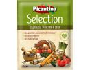 Пикантина Selection Подправка за ястия и супи 70 г