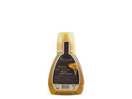 Оберон мед пчелен туба 260 г