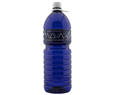 АДВА Алкална структурирана вода pH9 2000 л