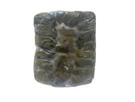 Постни лозови сарми 10 кг