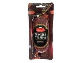 Маджаров Луканка Телешка 170 г
