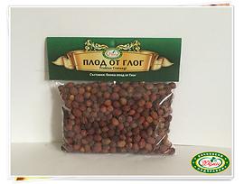 Деми билка плод от глог 100 г