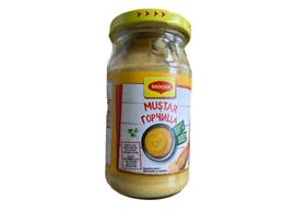 Maggi горчица буркан 250 г