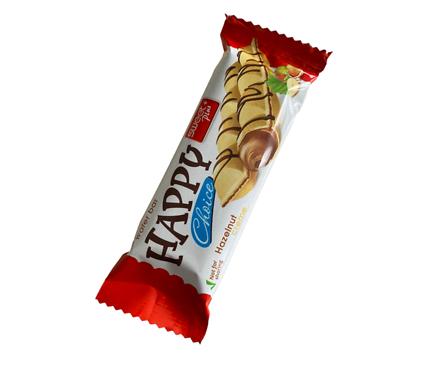 Sweet Десерт Happy Choice 45 г