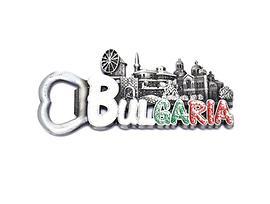 Магнит отварачка България