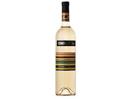 Черга сухо бяло вино 750 мл