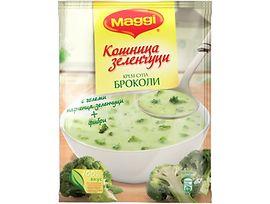 Maggi Крем супа Броколи 52 г