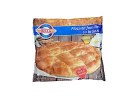 Белла Наложена Баница сирене 10 кг