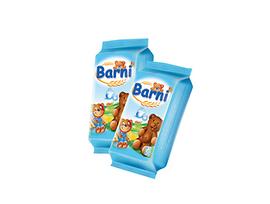 Барни мече кексче с мляко 30 г