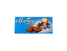 Млечен шоколад 80 гр