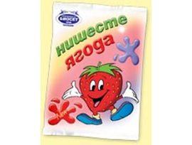 Биосет нишесте ягода 60 г