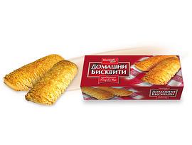 Sweet Домашни бисквити 230 г