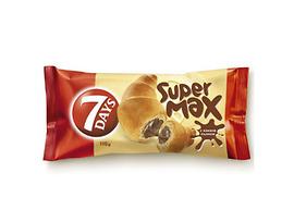 Кроасан Супер MAX какао 110 г
