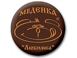 Меденка Любимка 50 г