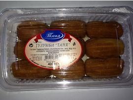Тулумбички Таня 400 г
