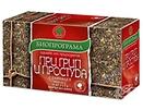 Биопрограма Чай при Грип и Простуда с ехинацея 30 г