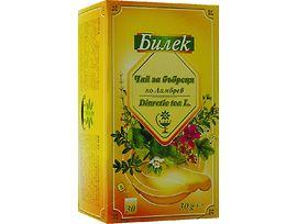 Евелин чай за бъбреци по Ламбрев 30 г