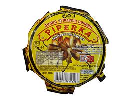 Пиперка люти чушлета печени 314 г