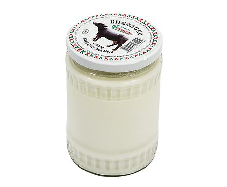 Фермер Кисело мляко Биволско 7 530 г