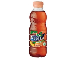 Студен чай Nestea праскова 500 мл