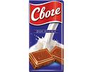Млечен шоколад Своге 90 гр