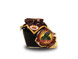 Калия Сладко от зелени орехчета 390 гр