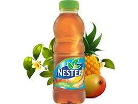 NESTEA TROPICAL FRUITS 1500 л