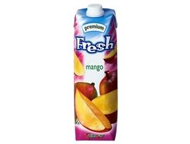 Филикон Фреш Натурален сок Манго 1000 мл