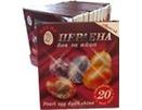 Метма Боя за яйца Перлена златист блясък N 65 66