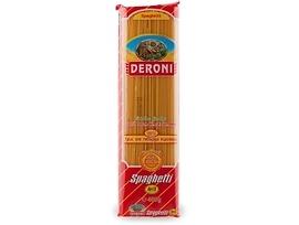 Дерони спагети 10 400 г